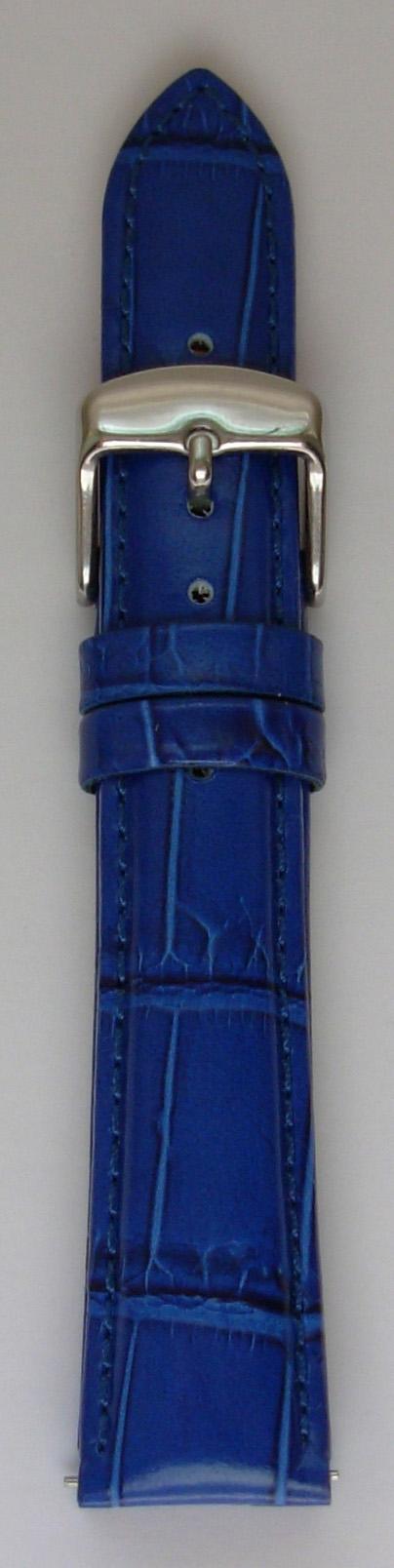 Besoin d'info sur un vielle LIP 18mmPastelBlue